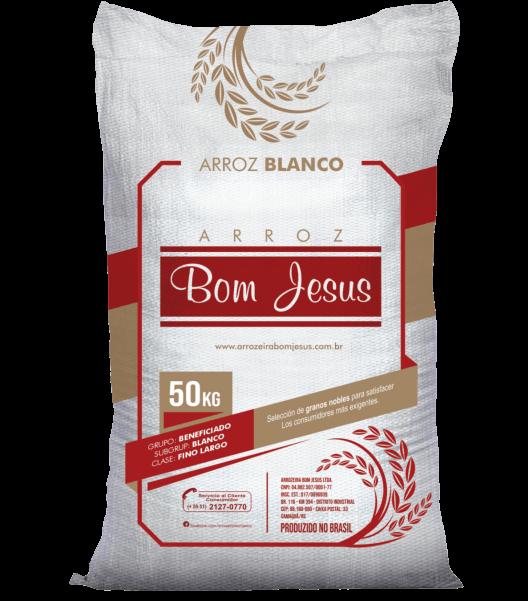 arrozeira-bom-jesus-arroz-branco-exportacao-peru