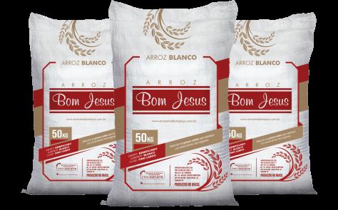 embalagens-arroz-bom-jesus