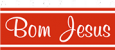 logotipo_bom_jesus